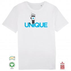 T-Shirt Bio Unique