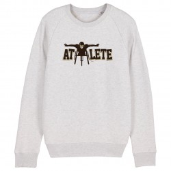 Sweat-Shirt Athlete